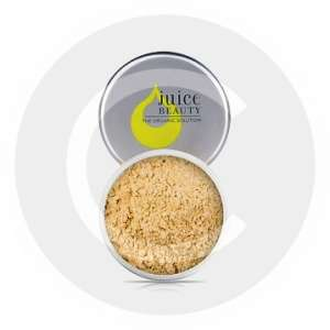 Blemish Clearing Powder