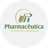 pharmaceutica.png